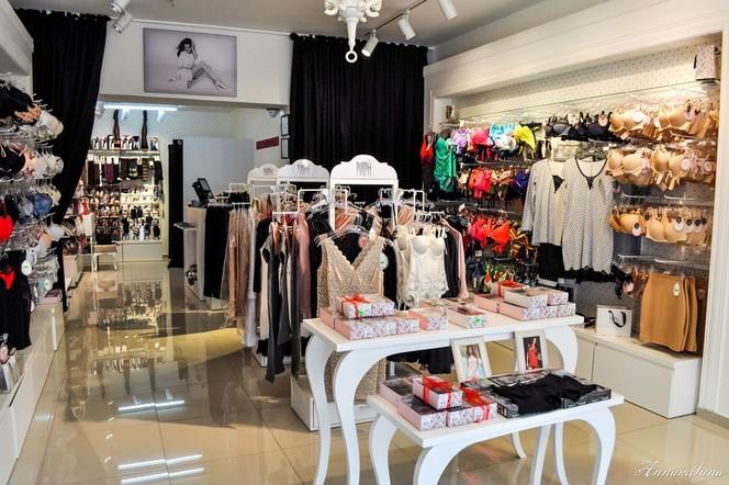 c5bdad32f60a В магазине вы сможете найти весь ассортимент из каталога Marilyn: свадебное  белье, термобелье (что очень актуально для нашей кипрской зимы), ...